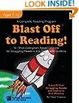 Blast Off to Reading!: 50 Orton-Gilli...