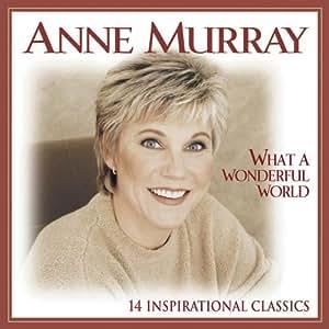 What A Wonderful World: 14 Inspirational Classics