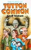 The Curse of Tutton Common