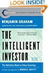 The Intelligent Investor, Rev. Ed (Co...