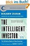 The Intelligent Investor, Rev. Ed (Co...