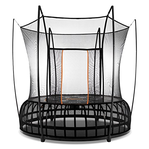 Vuly-Thunder-Trampoline-Medium