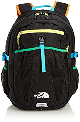 The North Face Recon Backpack from The North Face