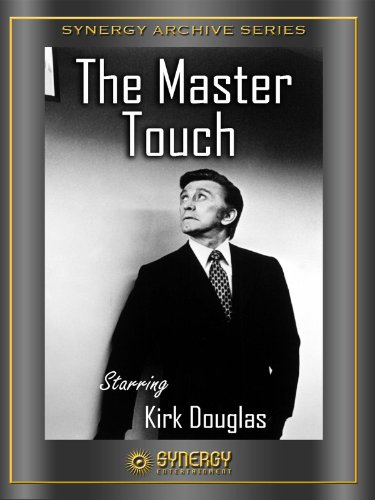 master-touch