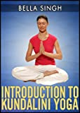 img - for Introduction To Kundalini Yoga book / textbook / text book