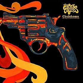 Chulahoma