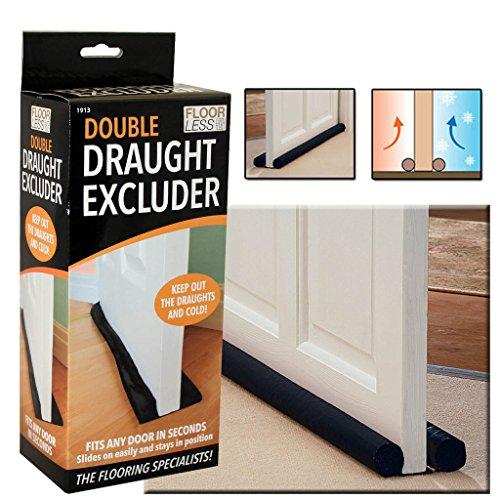 double-face-de-boudin-de-porte-deconomie-denergie-double-isolation-protection