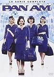 Pan Am - La Serie Completa (4 Dvd) [Italia]