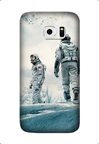 interstellar-movie-personalized-protective-back-cover-case-for-samsung-galaxy-s6-edge-plus-s6-edge-t