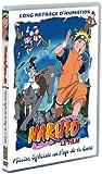 echange, troc Naruto - Le film : Mission spéciale au Pays de la Lune