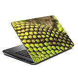 MeSleep Abstract 77-279 Laptop Skin