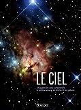 echange, troc Glénat - Le Ciel : 100 questions pour comprendre le système solaire, les étoiles et la galaxie