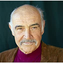 Biography: Sean Connery