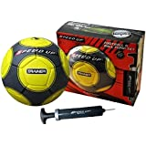 Speed Up 2 Piece Football Set