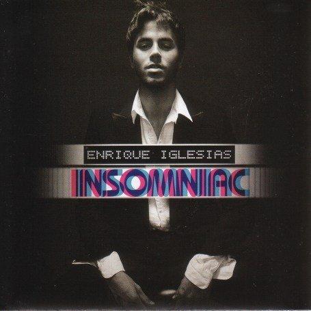 Enrique Iglesias - Hero(english) Lyrics - Zortam Music