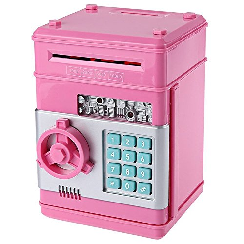 new-style-money-saving-box-cash-coin-can-safe-atm-bank-novelty-tin-birthday-giftpink