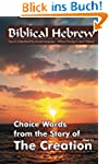 Biblical Hebrew - A Modern Way to Lea...