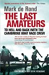 Last Amateurs, The