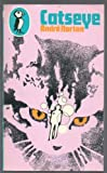 CATSEYE (PUFFIN BOOKS) (0140303154) by ANDRE NORTON