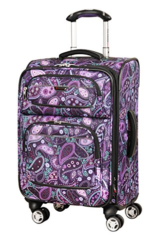 ricardo-beverly-hills-mar-vista-20-inch-4-wheel-expandable-wheelaboard-purple-paisley-one-size