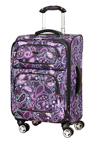 ricardo-beverly-hills-mar-vista-20-inch-4-wheel-expandable-wheelaboard-purple-paisley-one-size