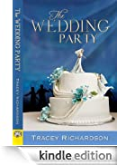 The Wedding Party [Edizione Kindle]