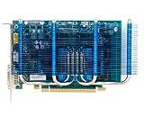 HIS H775P1GD AMD Radeon HD7750 1GB Grafikkarte - Grafikkarten (Passiv, AMD, Radeon HD7750, GDDR5-SDRAM, PCI Express 3.0, 4096 x 2160 Pixel)