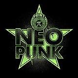 """Neopunk (Deluxe Edt.)von """"Prinz Pi"""""""