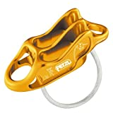Petzl Reverso 4 -