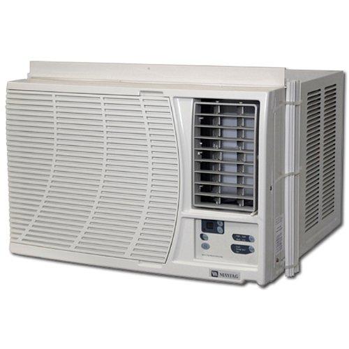 Maytag 18 000btu window air conditioner for 18 inch window air conditioner
