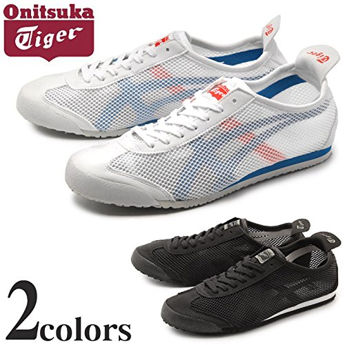 best sneakers f2073 0529c オニツカタイガー ONITSUKA TIGER メキシコ66 MEXICO 66 D508N ...