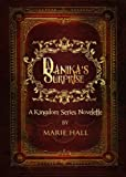 Danikas Surprise (Kingdom Series Companion Short Story, Book: 5.5)