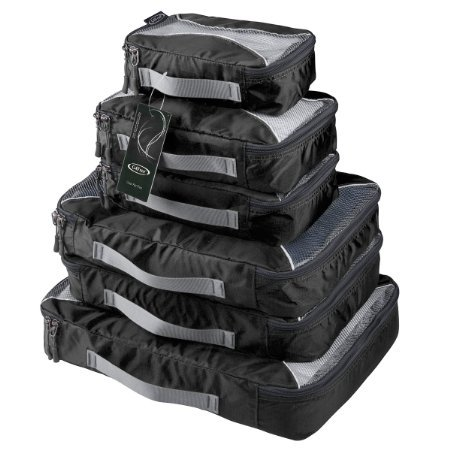 G4Free-Packing-Cubes-6pcs-Set-Travel-Accessories-Organizers-Versatile-Travel-Packing-Bags