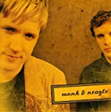 The Twenty-First Time - Monk & Neagle