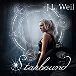 Starbound | J.L. Weil