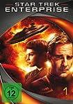 Star Trek - Enterprise/Season-Box 1 [...