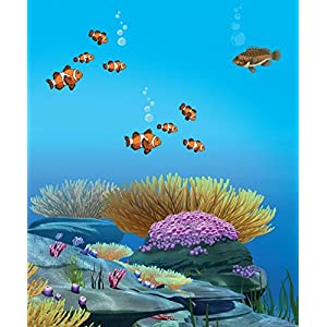H2O - Abenteuer Meerjungfrau Freundebuch: Meine Freunde