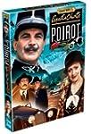 Hercule Poirot - Coffret #5 (Version...