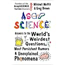 AsapSCIENCE: Answers to the World's Weirdest Questions...