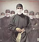 Rainbow - Difficult To Cure - Polydor - 2391 506