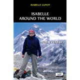 Isabelle Around The World - The Everest