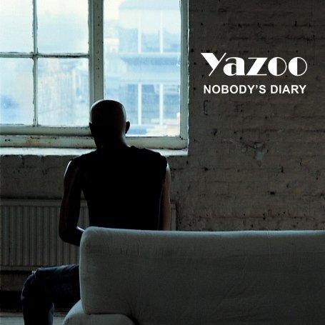 Yazoo - Nobody