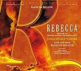 Ocr: Rebecca-Das Musical