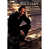 The Disney Songbook (Piano/Vocal/Chords) ~ Jim Brickman