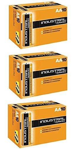 duracell-30-x-aa-batteria-alcalina-industriale-colore-arancione