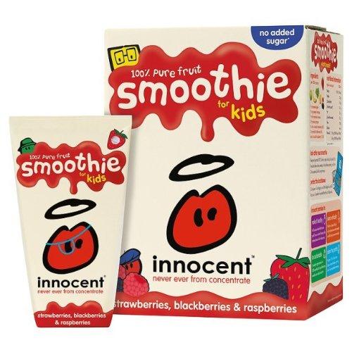 innocent-kids-strawberry-blackberry-raspberry-smoothies-4x4x180ml