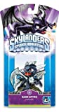 Skylanders: Spyro's Adventure - Character Pack - Dark Spyro (Wii/PS3/Xbox 360/PC)