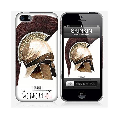 iphone-5-5s-case-cover-guscio-protettivo-original-design-leonidas-da-julien-kaltnecker