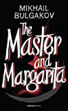 Image of The Master and Margarita (Vintage Magic)