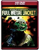 Full Metal Jacket [HD DVD]